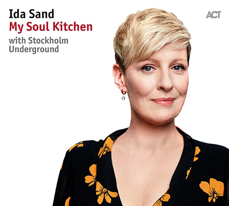 tl_files/inhalt/kuenstler/sand/Sand-My-Soul-Kitchen-Cover-450p.jpg